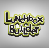 Lunchbox Builder
