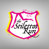 Stilettos Run