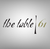 table 61